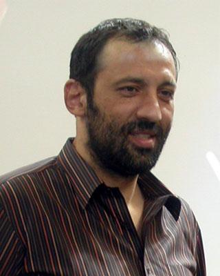 Vlade Divac Wikipedia