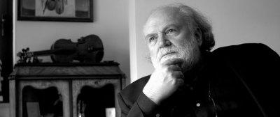 Yannis Markopoulos - Wikipedia