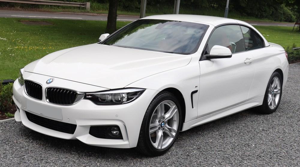 medium resolution of file 2018 bmw 420i m sport automatic 2 0 front jpg