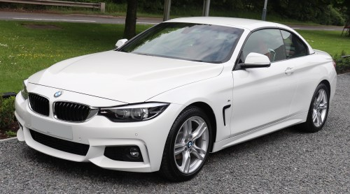 small resolution of file 2018 bmw 420i m sport automatic 2 0 front jpg