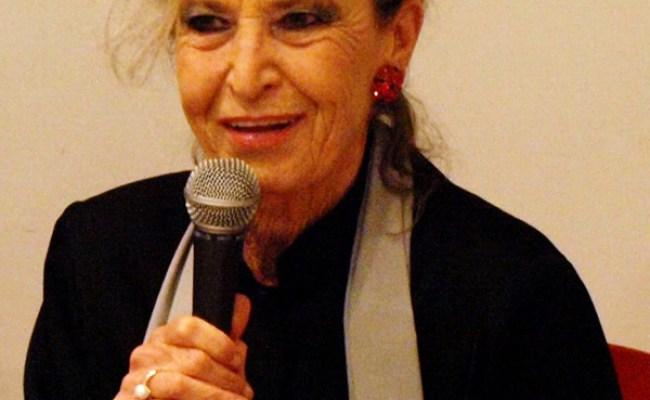 Barbara Alberti Wikipedia