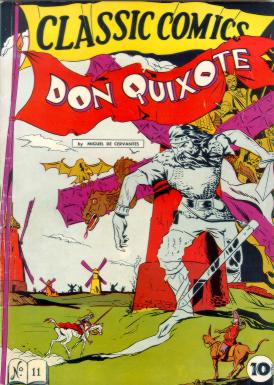 http://upload.wikimedia.org/wikipedia/commons/f/fb/CC_No_11_Don_Quixote.jpg