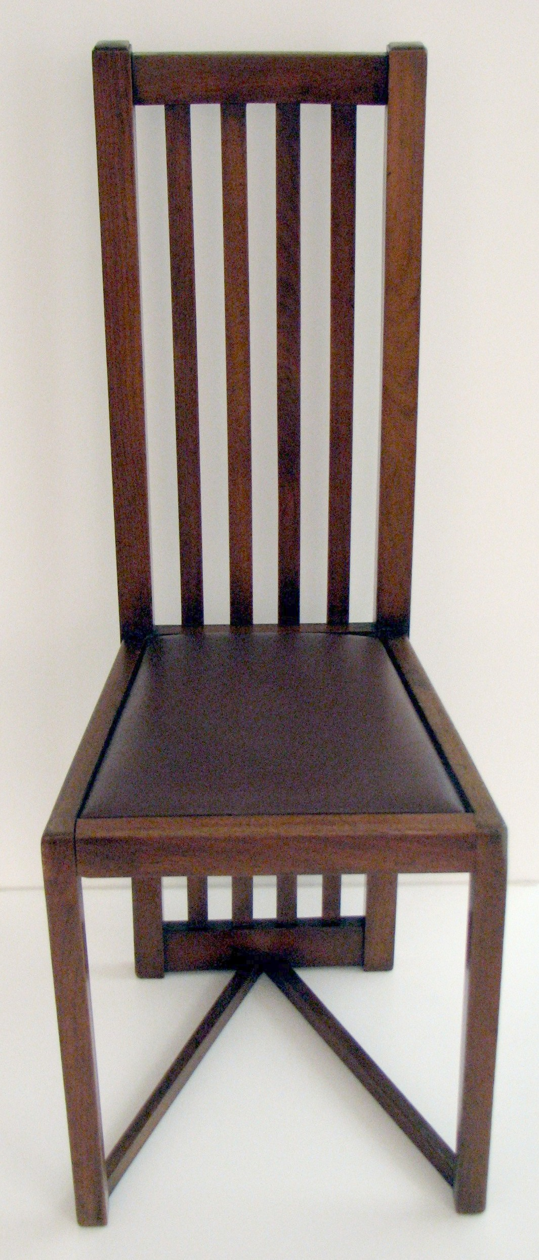 charles rennie mackintosh willow chair swivel home goods super down with  tea rooms