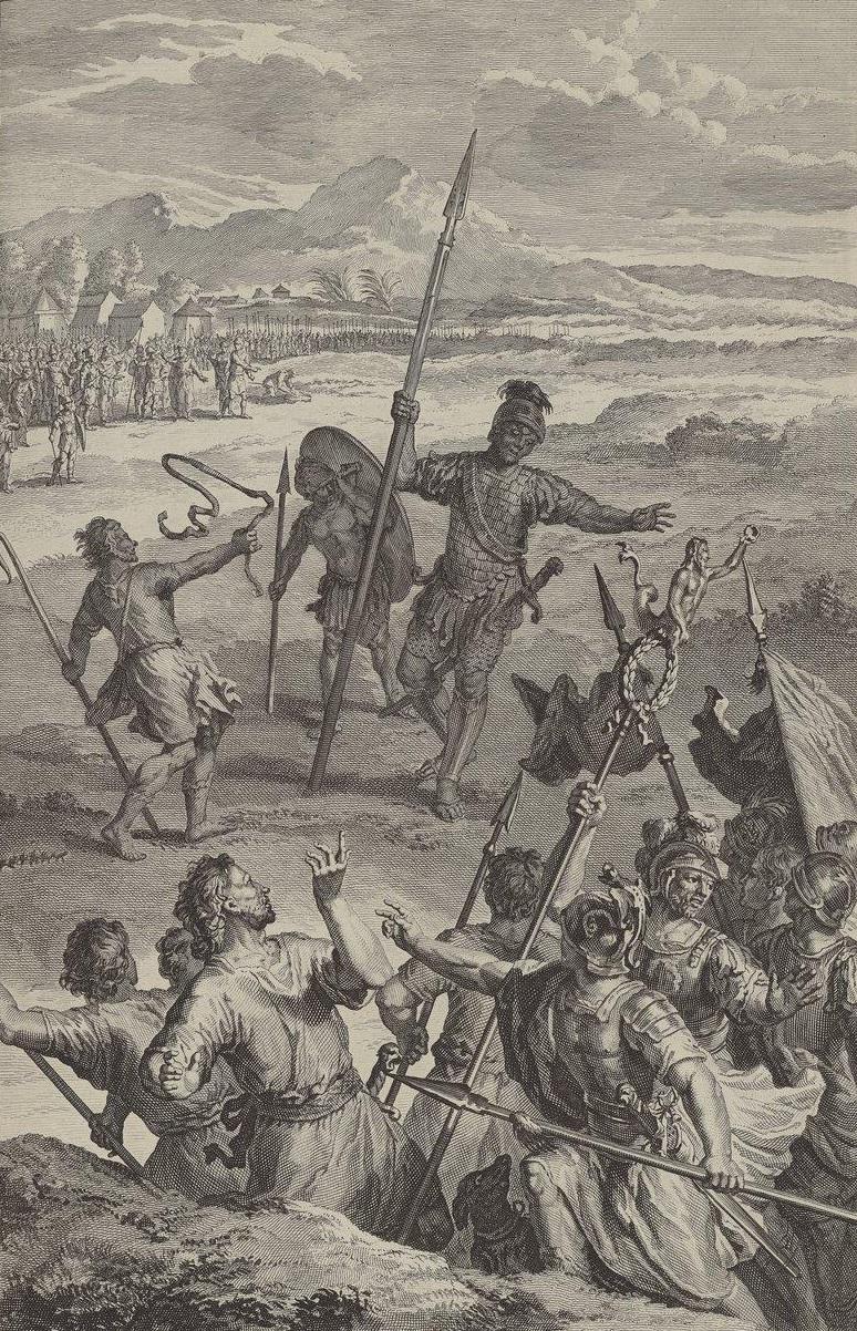 Premier Livre De L'ancien Testament : premier, livre, l'ancien, testament, Premier, Livre, Samuel, Wikipédia