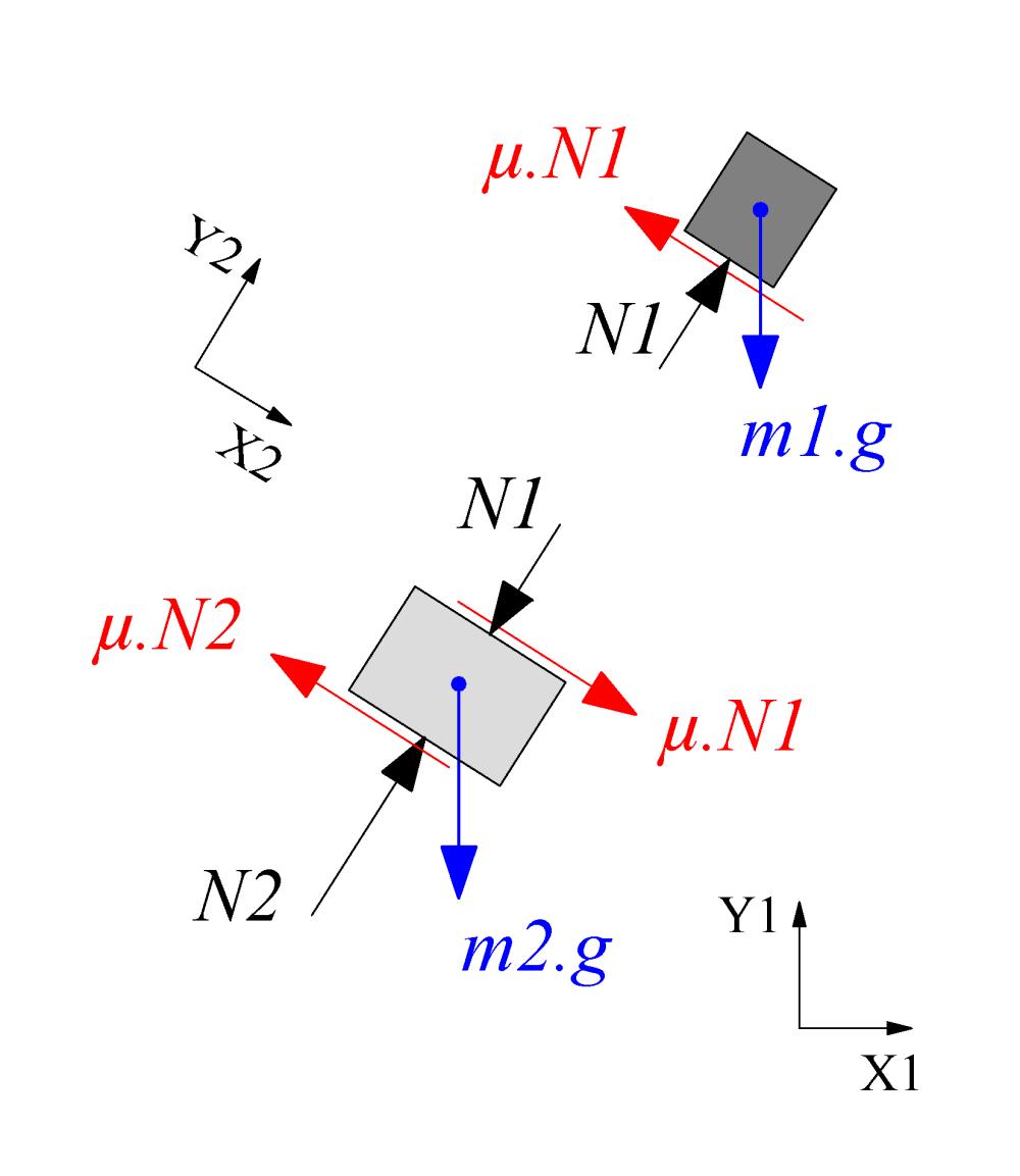 medium resolution of file free body diagram 2 png