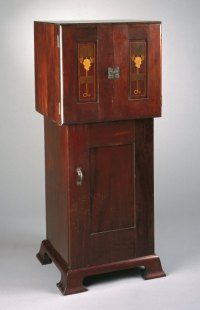 Craftsman furniture - Wikipedia