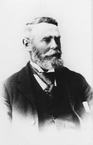 Henry Brown Address Phone Number Public Records Radaris