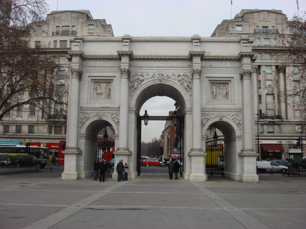 File Marble Arch - Wikimedia Commons