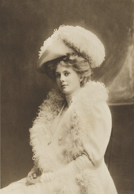 Mary Curzon Lady Howe  Wikipedia