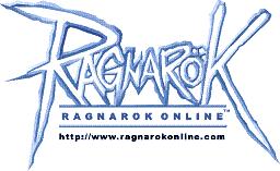 Official Ragnarok Online Icon