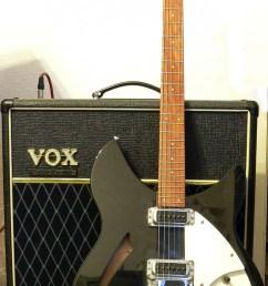 2 humbucker wiring diagram le paul guitar [ 680 x 1280 Pixel ]