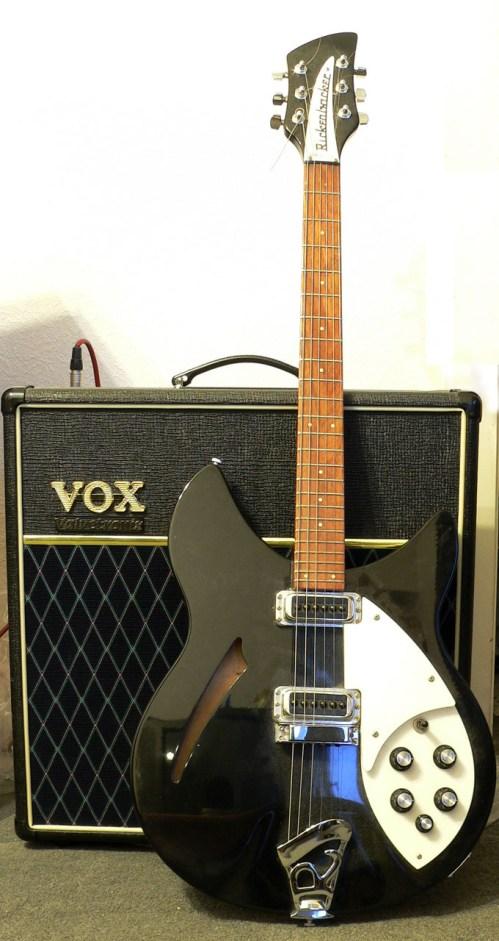 small resolution of 2 humbucker wiring diagram le paul guitar