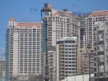San Stefano Grand Plaza - Wikipedia