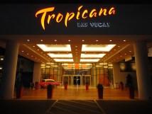 File Tropicana Las Vegas