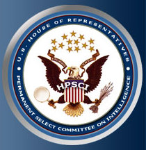 United States House Permanent Select Committee on