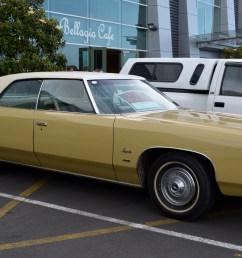 file 1974 chevrolet impala 11146054173 jpg [ 5988 x 3096 Pixel ]