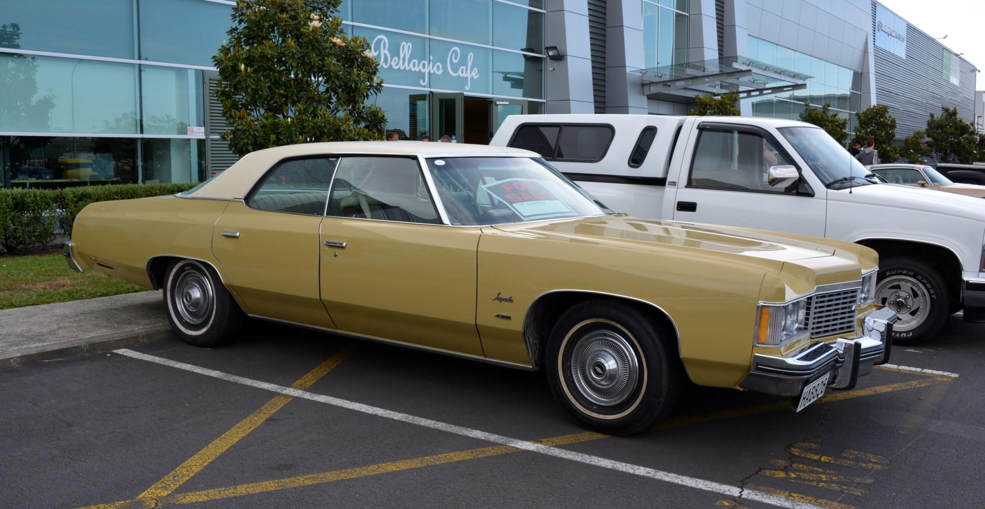 hight resolution of file 1974 chevrolet impala 11146054173 jpg