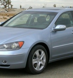 acura rl wikipediadiagram also 2002 acura rsx engine diagram further 2000 acura rl fuel 15 [ 1320 x 684 Pixel ]