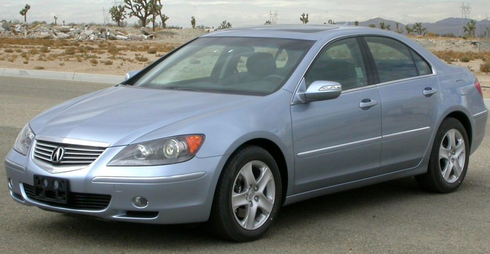 medium resolution of acura rl wikipediadiagram also 2002 acura rsx engine diagram further 2000 acura rl fuel 15