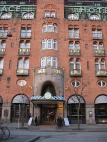 File Copenhagen Palace Hotel - Main