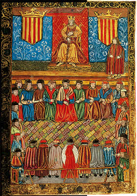 File:Cortes Catalanas.jpg