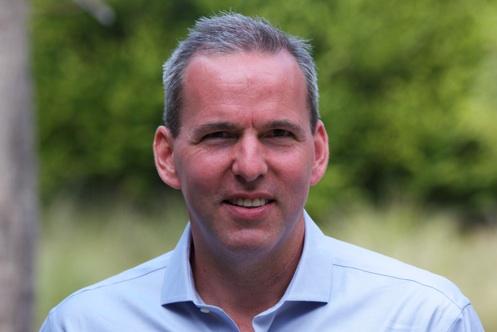 Jonathan Kay Canadian Journalist