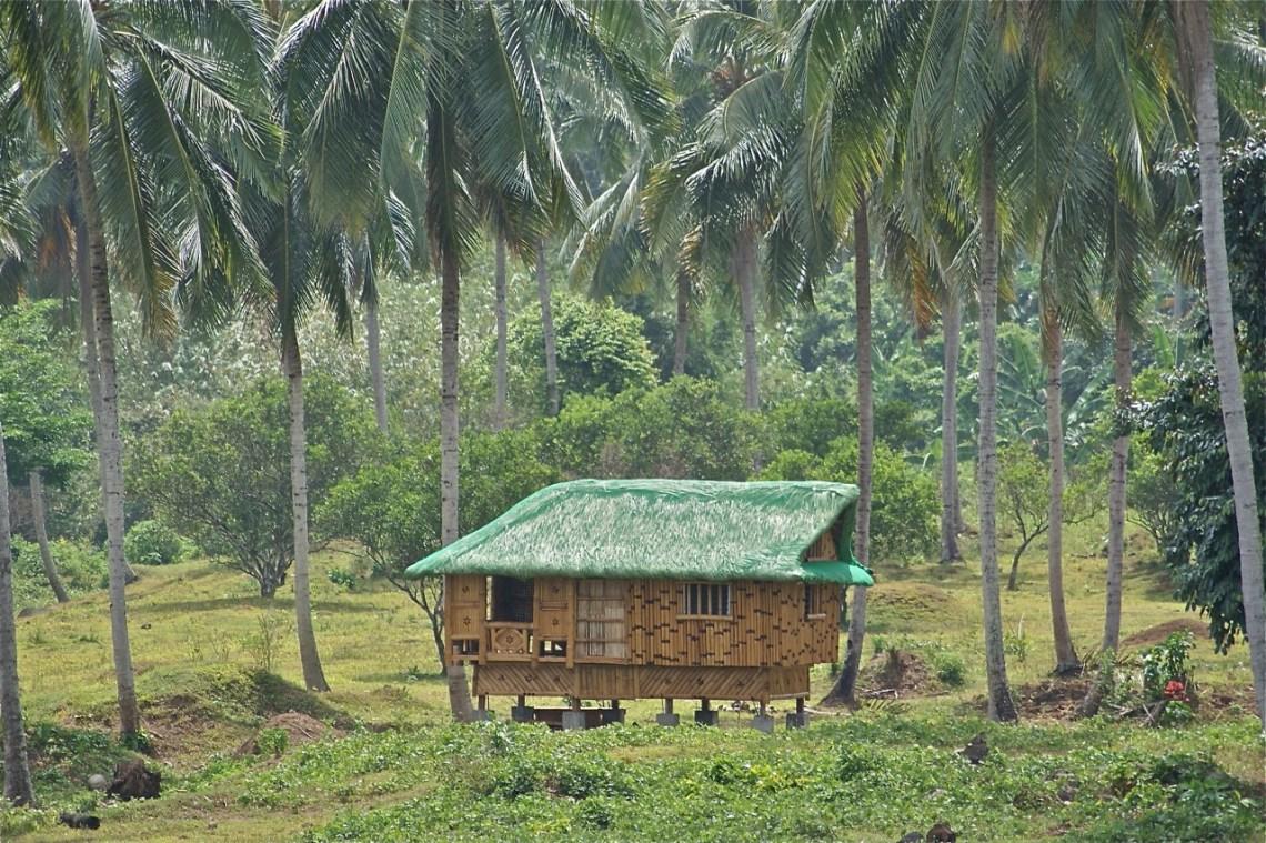 Clipart Farmhouse