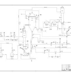 pid schematic [ 2201 x 1614 Pixel ]