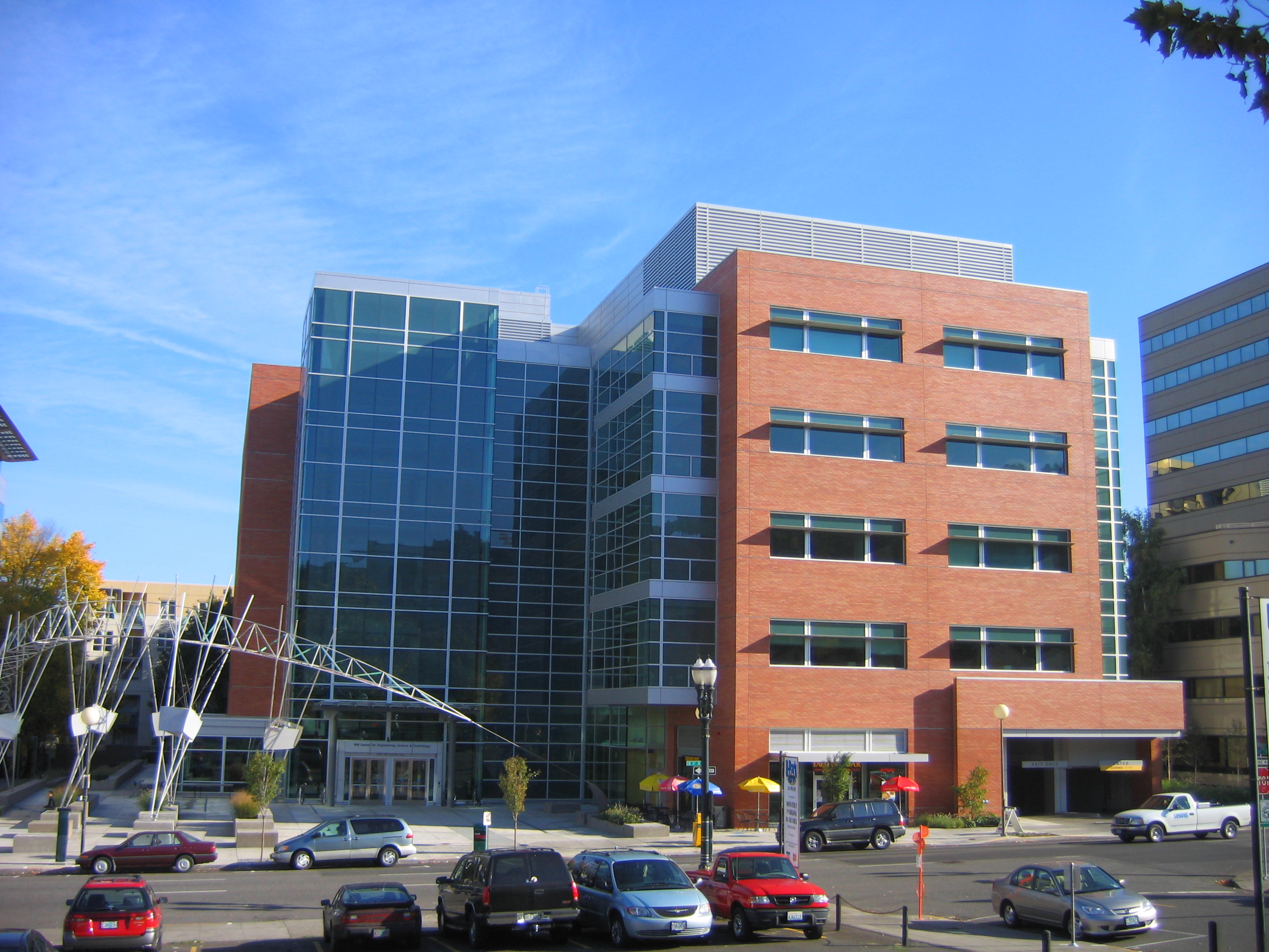 Fileportland State University Ebg  Wikipedia