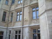 Fichier Rouen Hotel De Bourgtheroulde Wikipdia