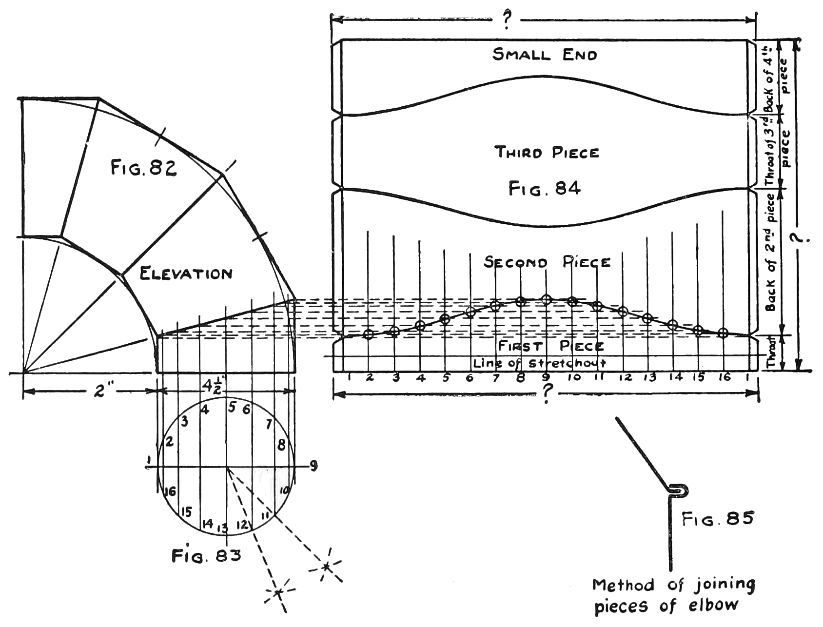 90 degree diagram wabco abs kabel page sheet metal drafting djvu 70 wikisource the free