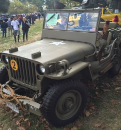 file 1943 willys mb us army jeep at 2015 rockville show 2of3 jpg [ 3264 x 2448 Pixel ]