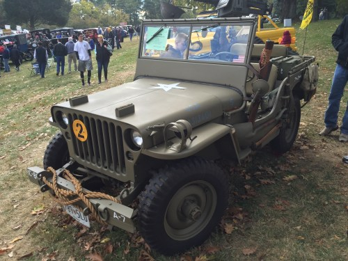 small resolution of file 1943 willys mb us army jeep at 2015 rockville show 2of3 jpg