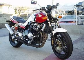 honda cb400 vtec wiring diagram example of fishbone with cause and effect cb400sf wikipedia