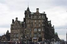 File Carlton Hotel Edinburgh North - Wikimedia