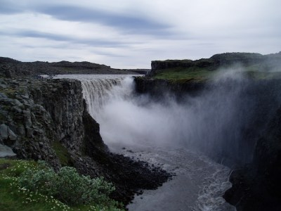 File:Dettifoss Islandia.JPG