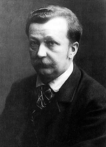 Felix Genzmer Architekt  Wikipedia