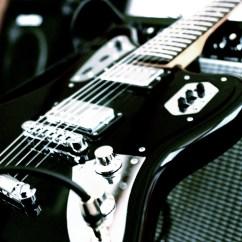 Fender Blacktop Jaguar Hh Wiring Diagram For Hotel Management Er Special