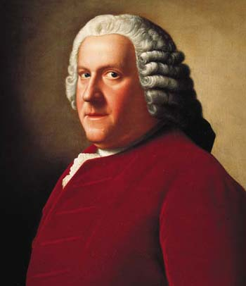 File:Jean-Etienne Liotard 13.jpg