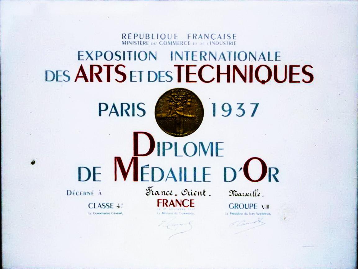 societe tapis france orient wikipedia