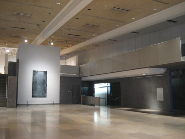 File Phoenix Art Museum - Cummings Great Hall 19 June