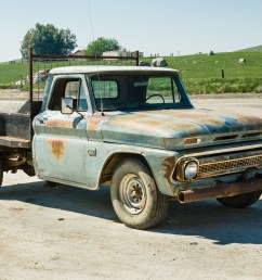 1978 chevy scottsdale truck [ 4487 x 2981 Pixel ]