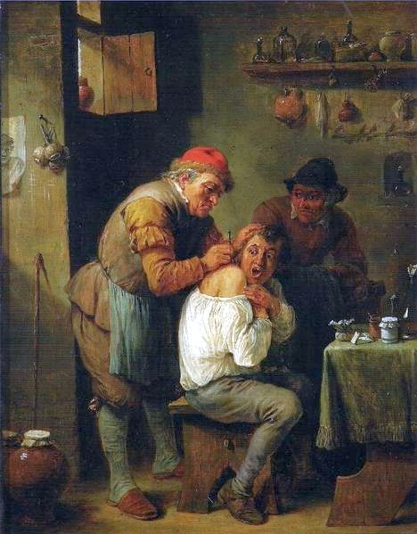 File:Teniers the Younger Operation.jpg