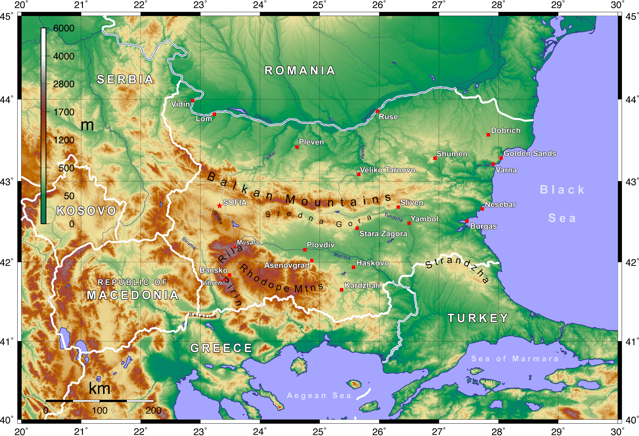 https://i0.wp.com/upload.wikimedia.org/wikipedia/commons/f/fd/Topographic_Map_of_Bulgaria_English.png