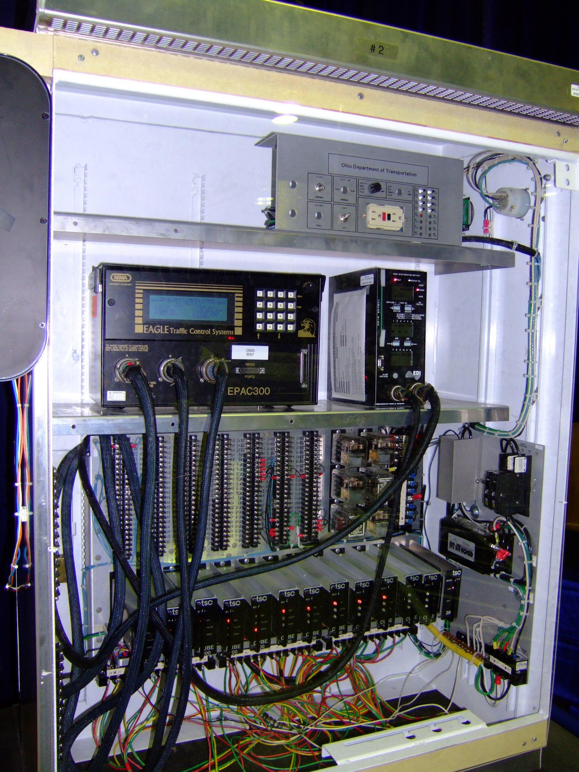 hight resolution of traffic light signal controller wiring diagram
