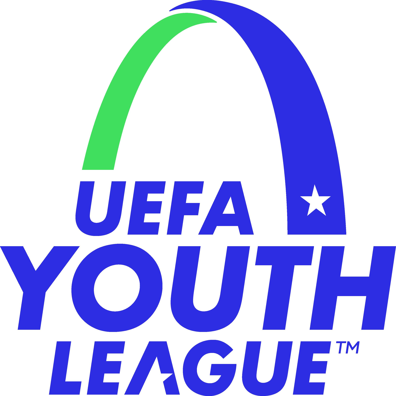 Uefa Youth League Wikipedia