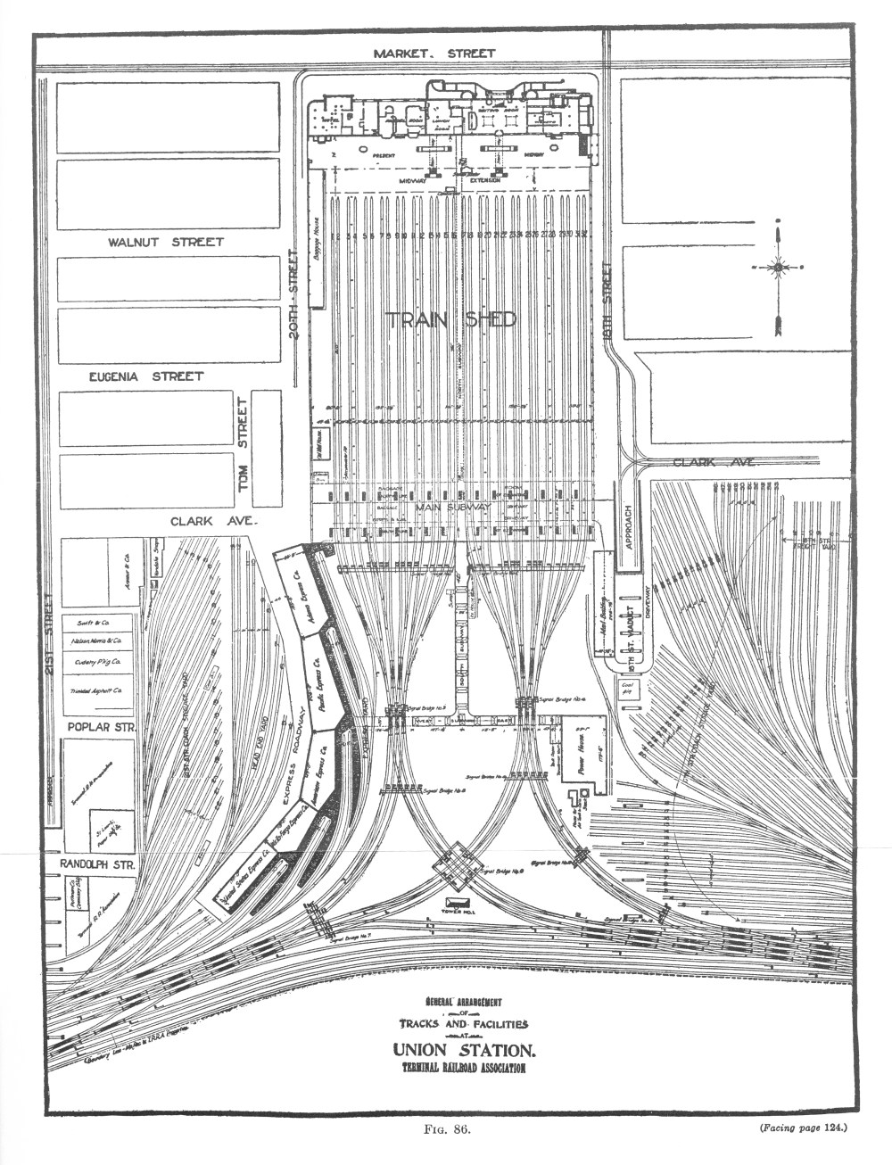 medium resolution of file union station st louis diagram jpg