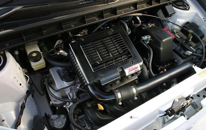 toyota yaris trd turbo kit harga new agya trd-s file vitz rs t charger jpg wikimedia commons