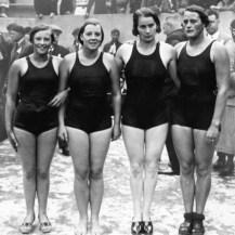 """Resultado de imagen de """"Rie Vierdag"""" swimmer"""