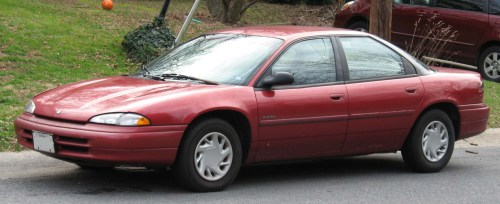small resolution of file 1st dodge intrepid jpg